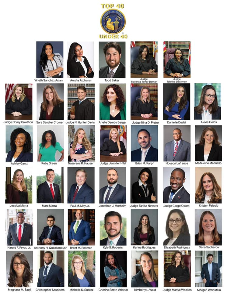 Broward County Bar Association3