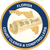 Florida Clerks of Court