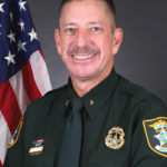 Sheriff Kurt Alan Hoffman