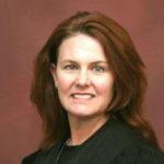 Judge Lisa Munyon