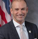 Rep. Michael Grieco