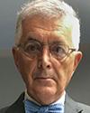 William Bilenky