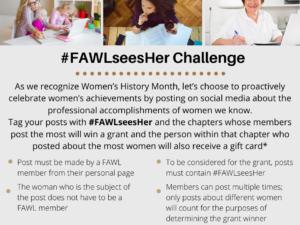 Florida Association for Women Laweyers