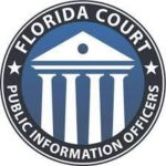 Florida Court Public Information Officers