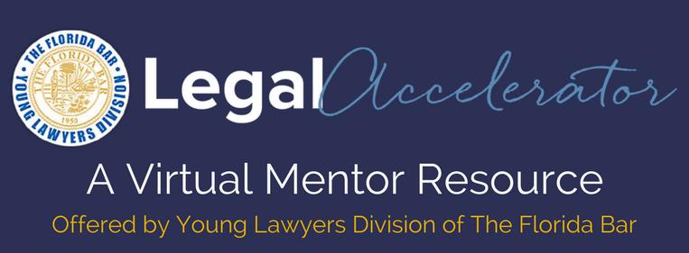 Legal Accelerator