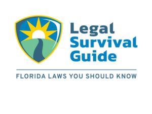 Legal Survival Guide