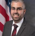 Rep. Anthony Rodriguez