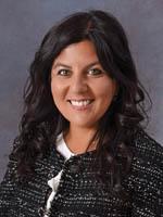 Rep. Jackie Toledo
