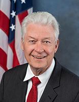 Rep. Rick Roth