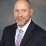 Rep. Spencer Roach