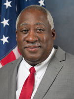 Rep. Webster Barnaby
