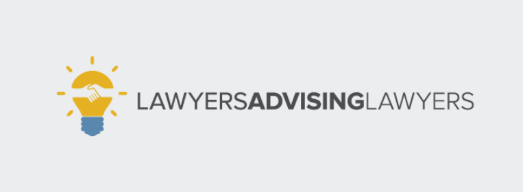 Lawyers Advising Lawyers