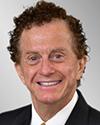 Dr. Laurence J. Pino