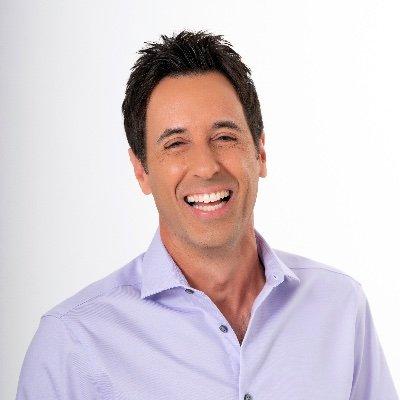 Mark Eiglarsh