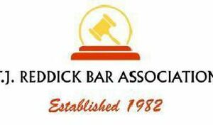TJ Reddick Bar Assn