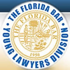 Young Lawyers Division