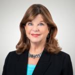 ABA President Patricia Lee Refo