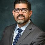 Sen. Manny Diaz, Jr.