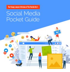 YLD Social Media Pocket Guide