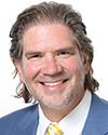 Travis R. Hollifield
