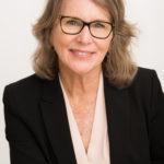 Patricia Babcock