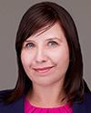 Kimberly M. Jones