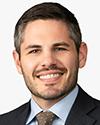 Nathan R. Brown