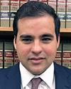 Sebastian Orozco Segrera
