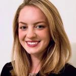 Julia McDonald, FSU law student