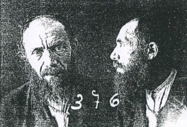 Samuel Neymotin