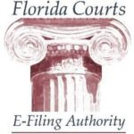 Florida Courts E-Filing Authority