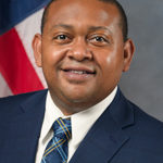 Rep. Kevin Chambliss