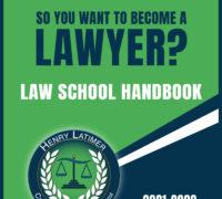 SEABC Law School Handbook