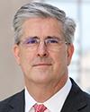 R. Scott Shuker