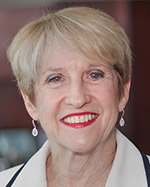Judge Sandy Karlan