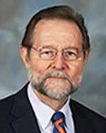 Michael T. Olexa