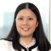 Charmaine Chiu, Shareholder, Smith Hulsey & Busey