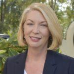 Christine Bilbrey