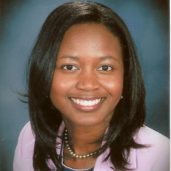 Janeia Ingram, Deputy General Counsel/Hearing Officer, Florida Public Employees Relations Commission