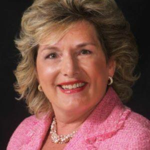 Lynda McDermott (EquiPro International, Ltd.)