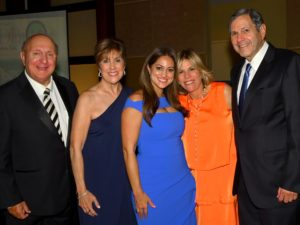 105th Annual Miami Dade Bar Installation Gala